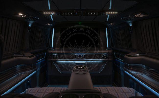 EV92 (22)