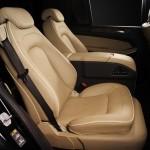 MB-GL-W215---2013---01