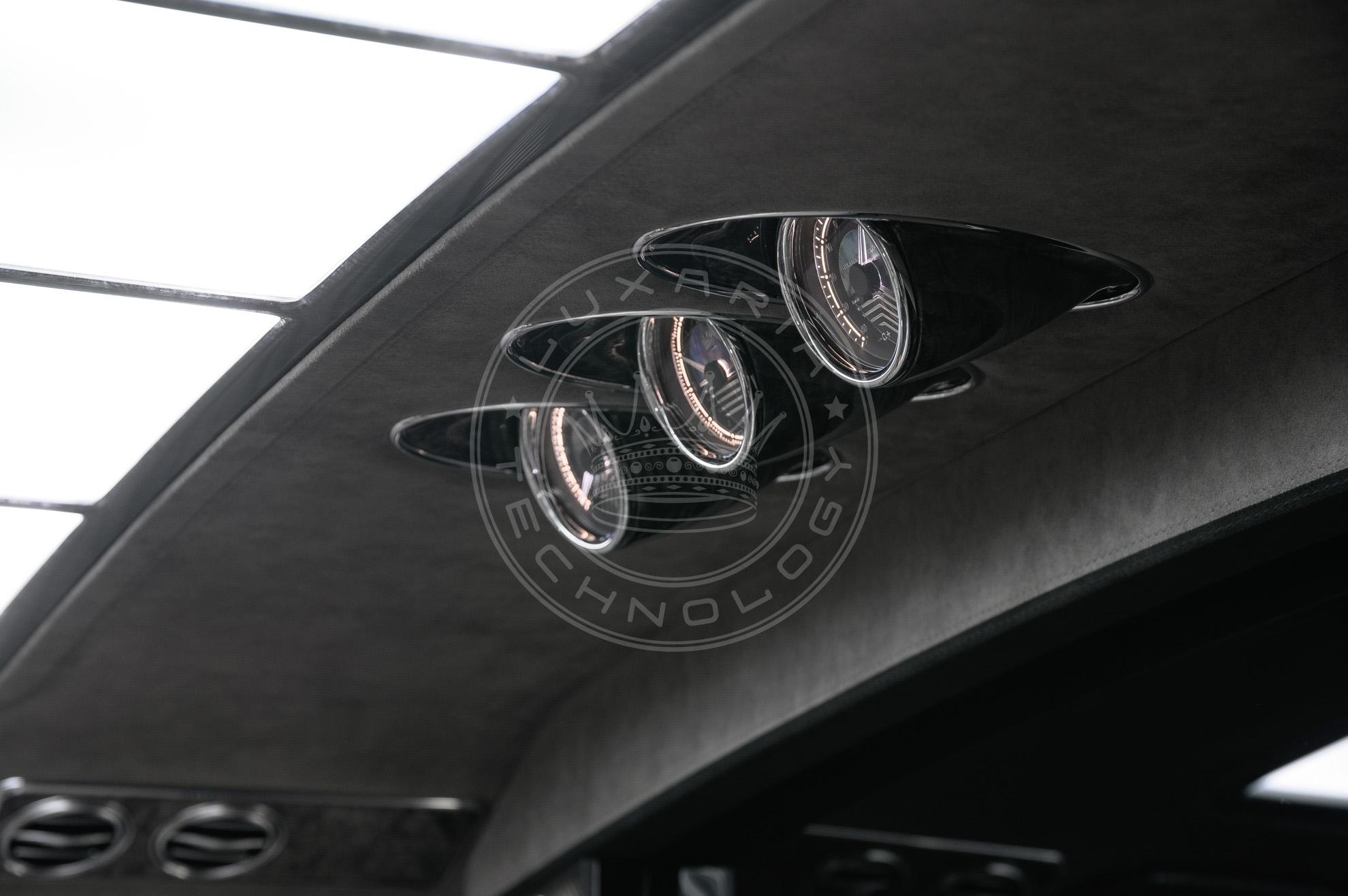EV-114 (3)
