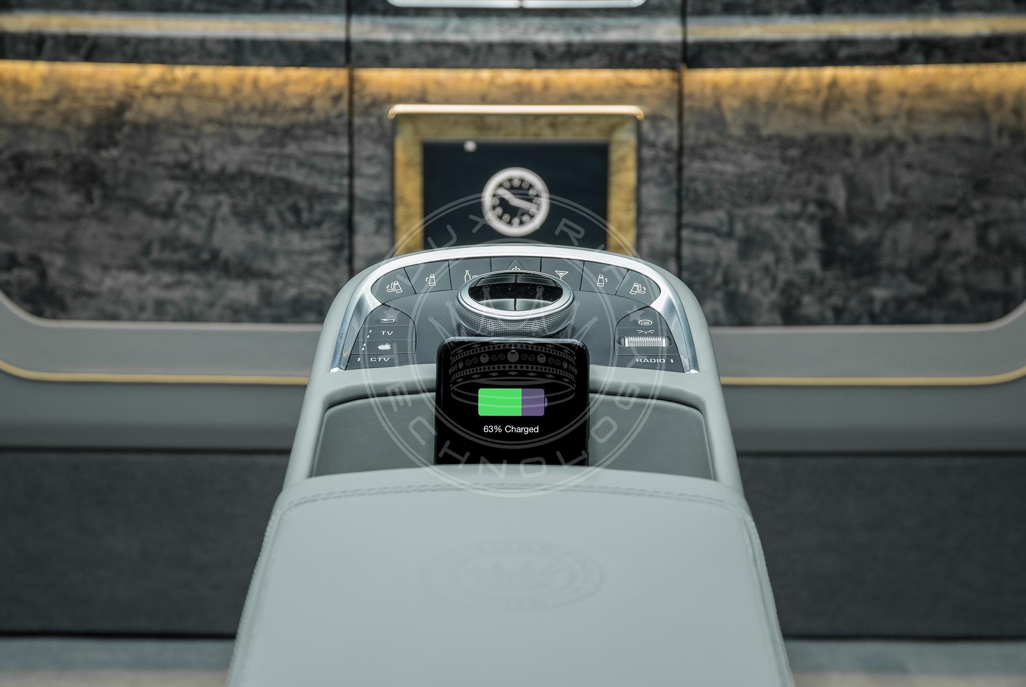 EV-128 (11)